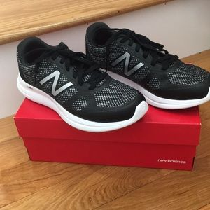 New Balance Running / Course Shoes